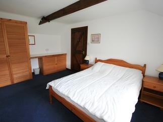 Cottage holidays England - Tregarth