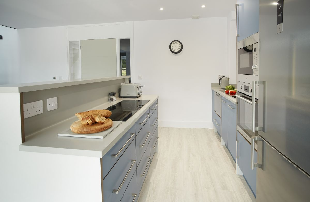 Cambridgeshire Cottage Holidays - Click here for more about Kingston Barn 3