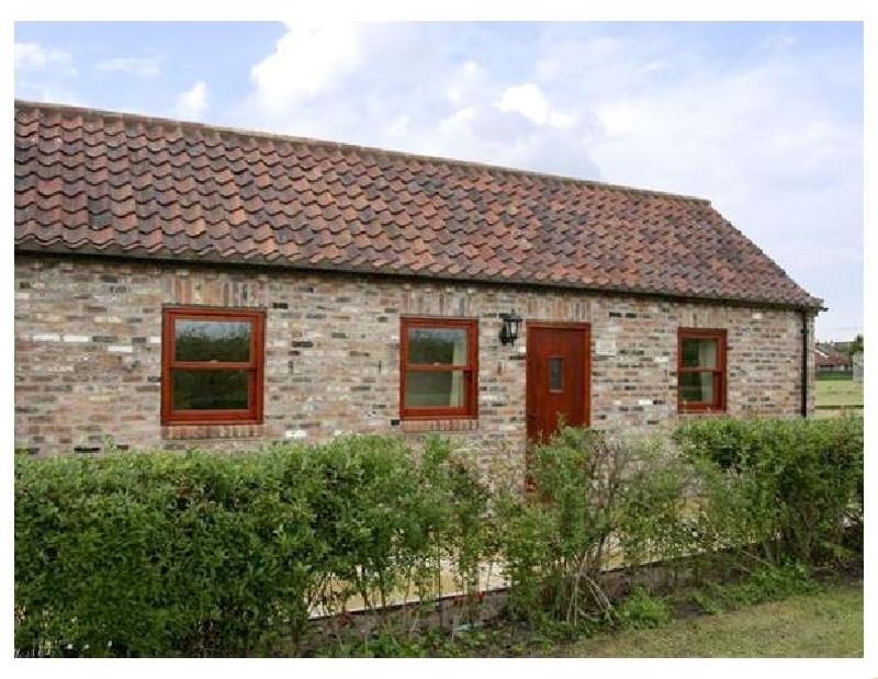 Yorkshire - Holiday Cottage Rental