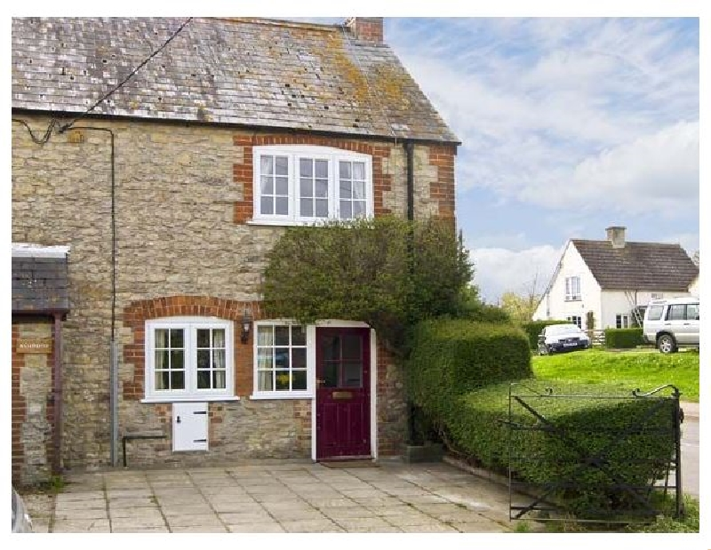 English Cottage Holidays - Candy Cottage