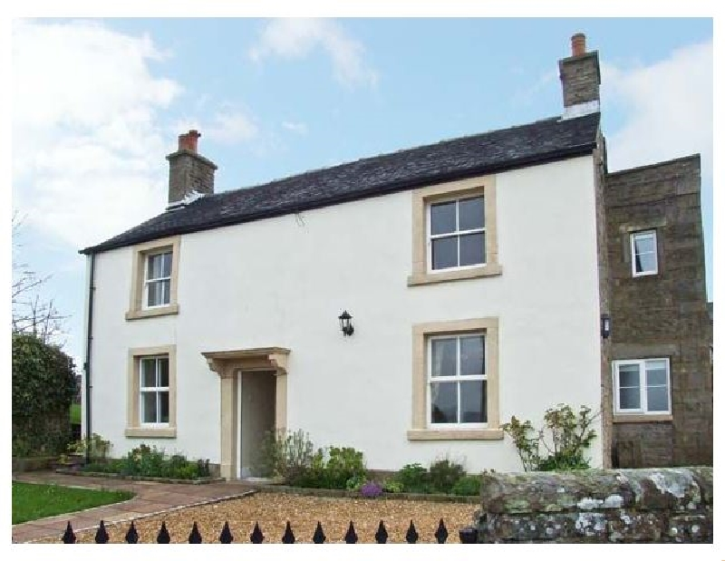 Staffordshire Cottage Holidays - Click here for more about Heathylee