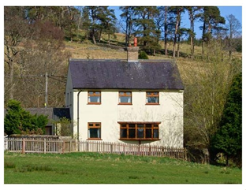 Northumberland Cottage Holidays - Click here for more about Hartam House