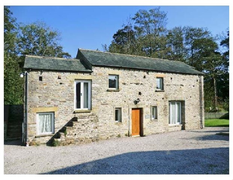 Cumbria - Holiday Cottage Rental