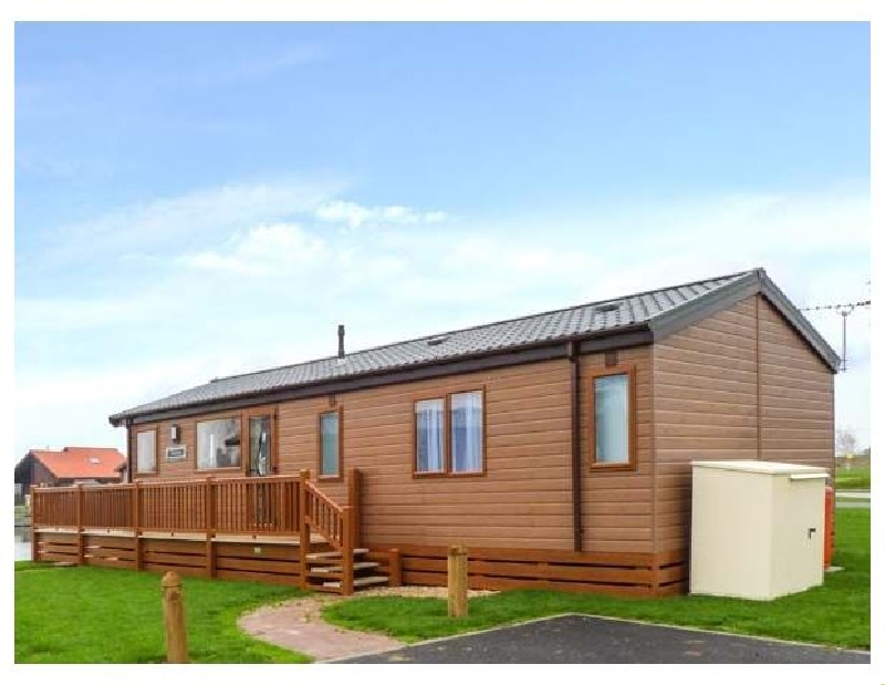 Lincolnshire Cottage Holidays - Click here for more about Owl's Nest