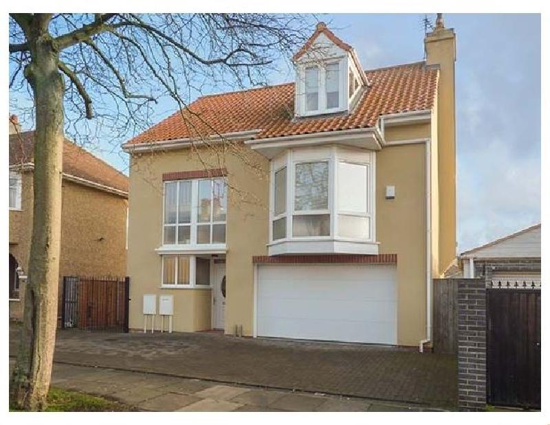 Darlington - Holiday Cottage Rental