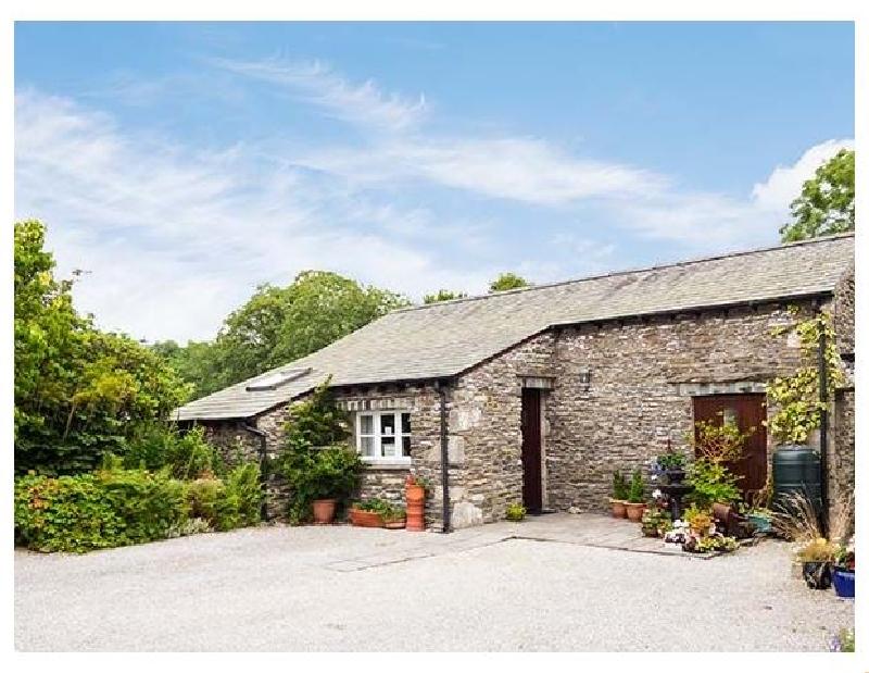 Cumbria - Holiday Cottage Rental