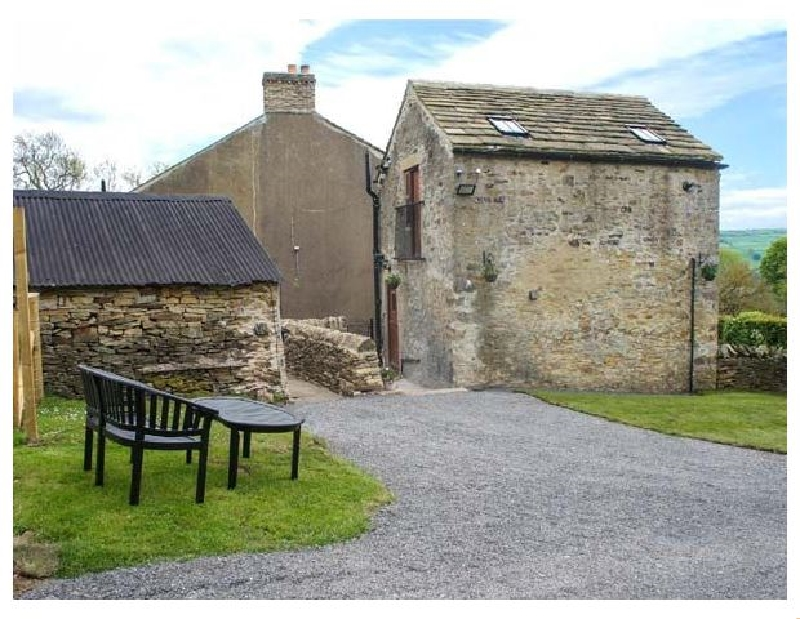 County Durham Cottage Holidays - Click here for more about Drover's Cottage