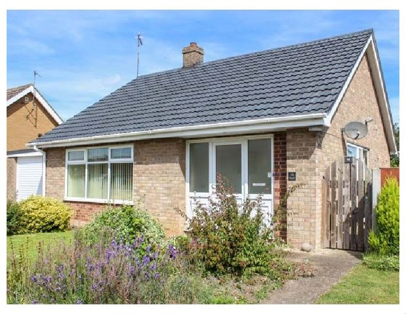 Norfolk - Holiday Cottage Rental