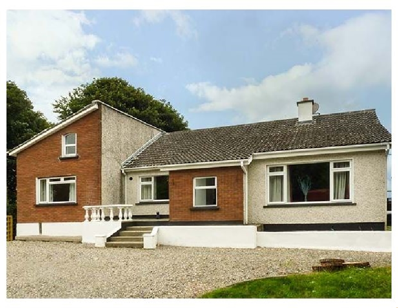 Wexford Cottage Holidays - Click here for more about Bradogue