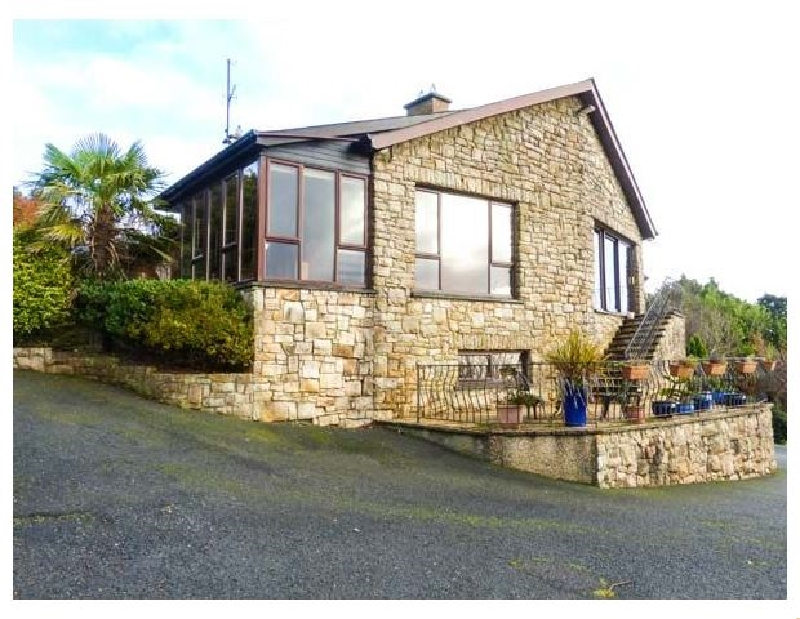 Wexford Cottage Holidays - Click here for more about Tearmann