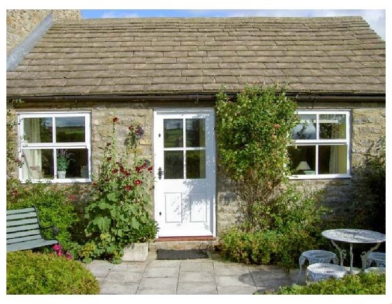 County Durham Cottage Holidays - Click here for more about Curlew Cottage