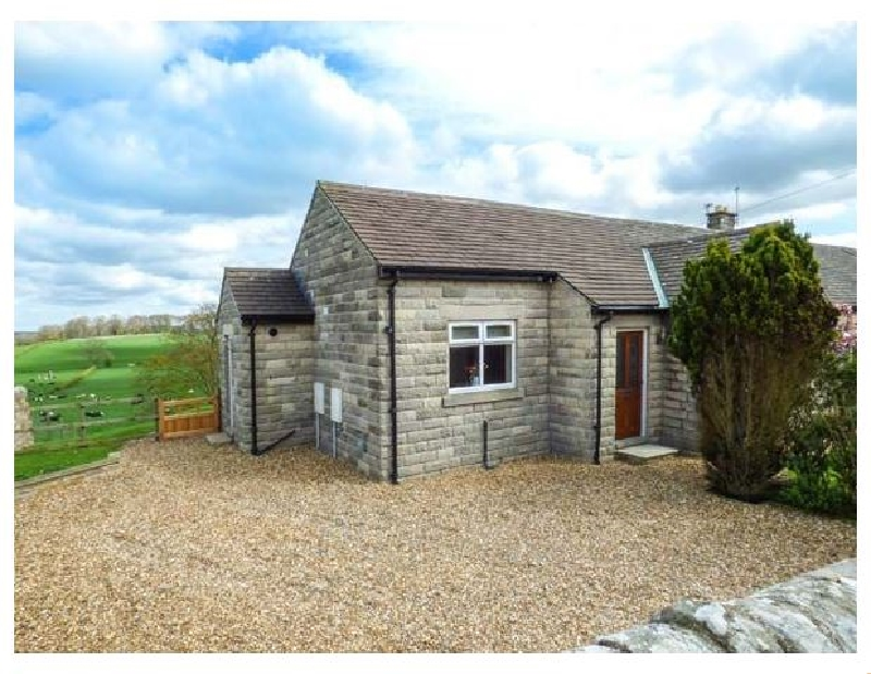 County Durham Cottage Holidays - Click here for more about Overdale