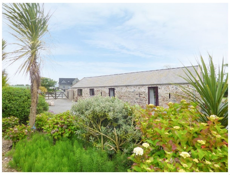 Wexford Cottage Holidays - Click here for more about Swallow's Nest
