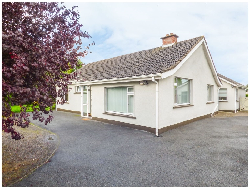Wexford Cottage Holidays - Click here for more about Avondale