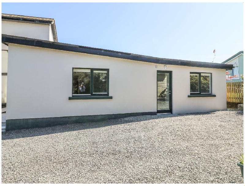 Wexford Cottage Holidays - Click here for more about Calm