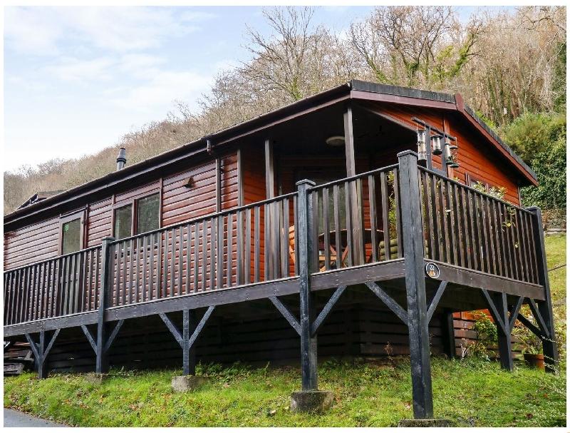 Devon - Holiday Cottage Rental