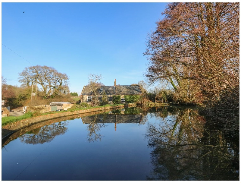 Click here for more about Lower Calbourne Mill