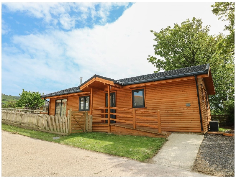 Click here for more about Chale Farm Lodge