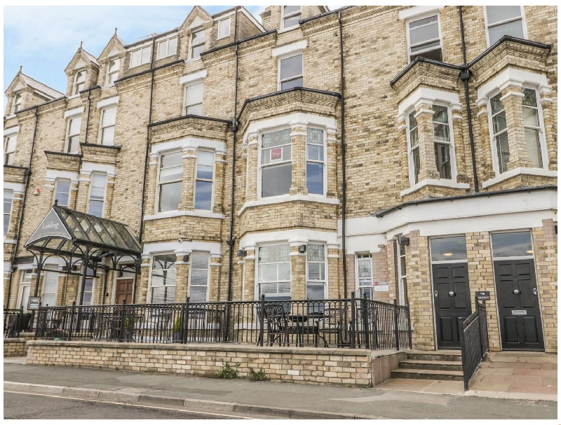 Yorkshire Cottage Holidays - Click here for more about Apartment 17